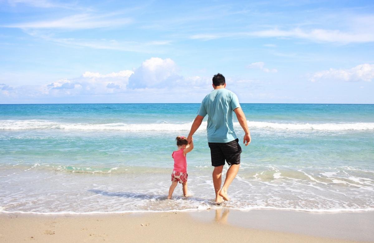 Can't Get Enough of Anna Maria Island Beaches | Beach House