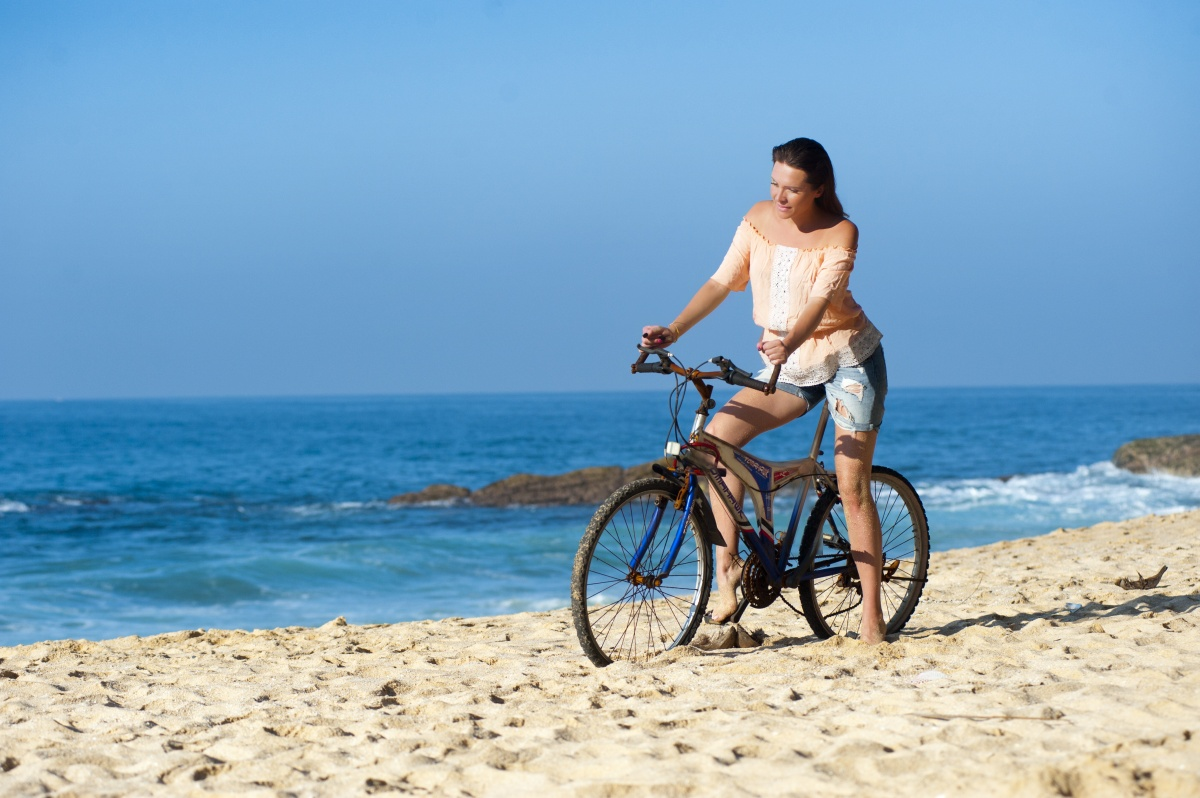 Best Bicycle Tour Companies