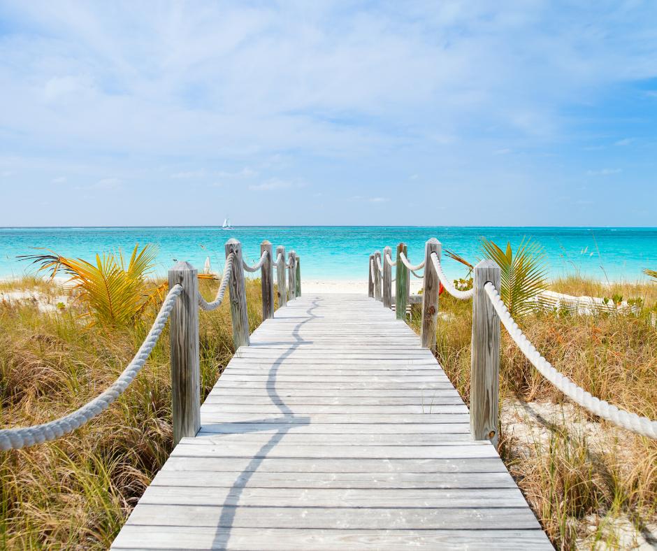 Anna Maria Island Beach: Anna Maria Island Rentals